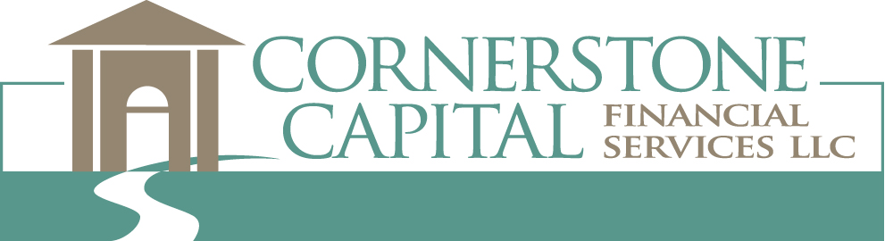 Cornerstone Capital Financial Services, LLC
