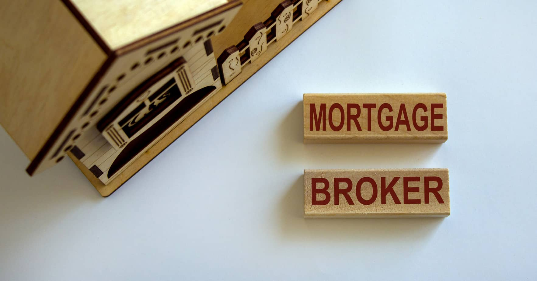 Union County Mortgage Broker